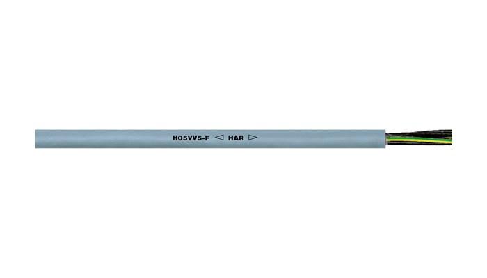 OLFLEX® 140* H05VV5-F