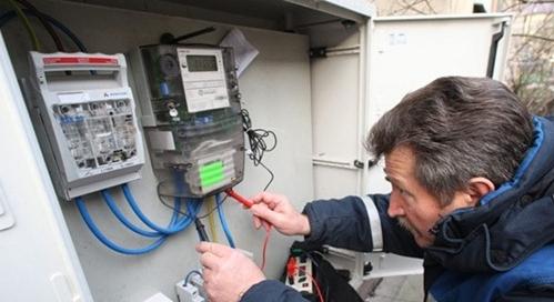 Как заменить счетчик электроэнергии в квартире?