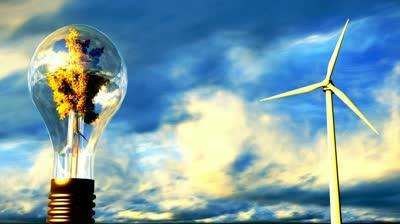 Безумная энергетика: умные счетчики против веерных отключений