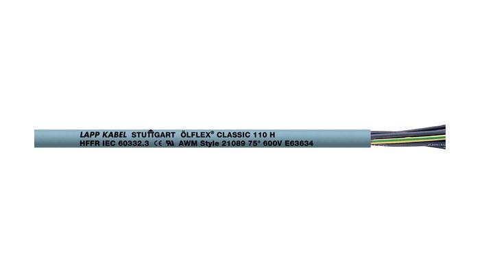 OLFLEX® CLASSIC 110 H