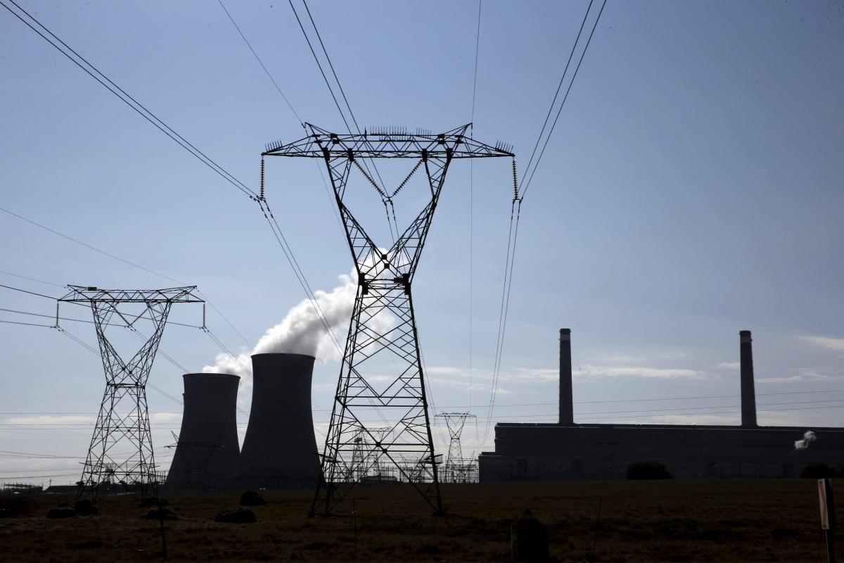 В Минэнерго рассказали, сколько оккупированный Донбасс должен за электричество
