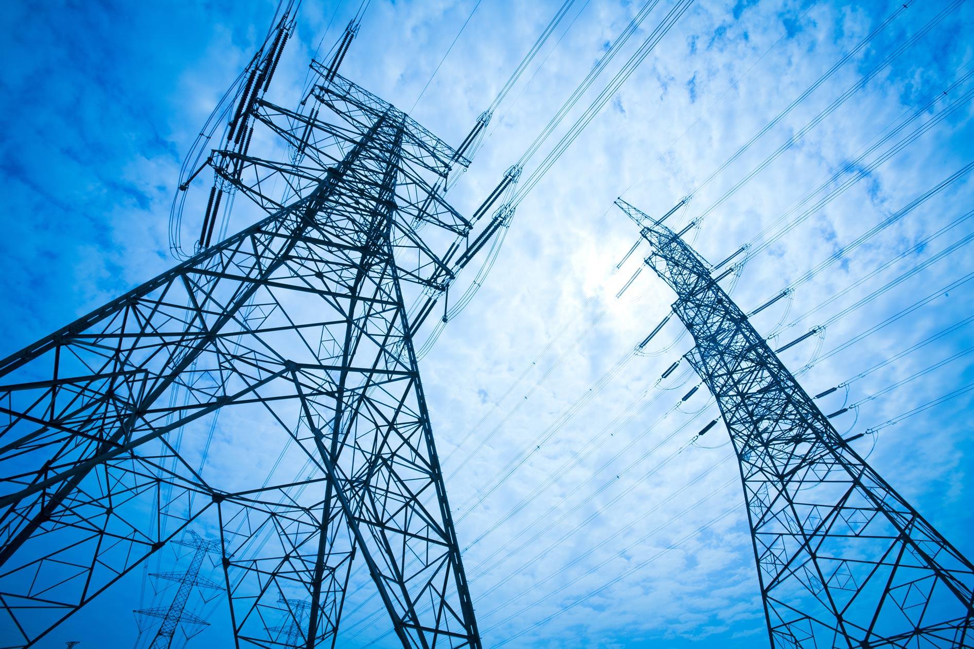В Украине грядет очередное повышение тарифов на электроэнергию