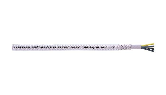 OLFLEX® CLASSIC 110 SY