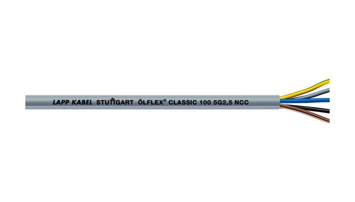 OLFLEX® CLASSIC 100