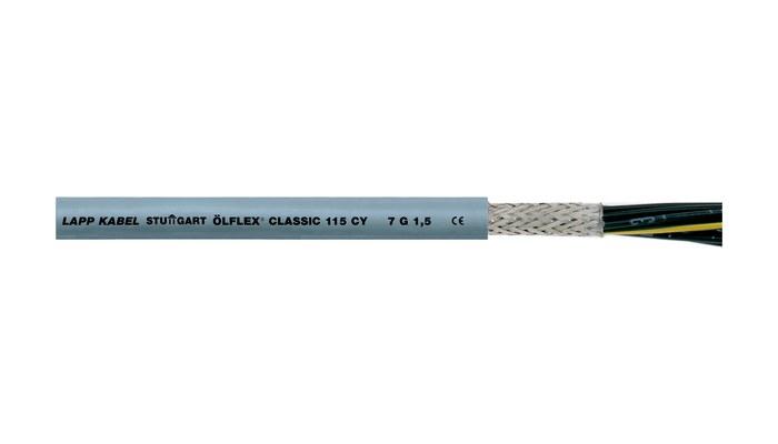OLFLEX® CLASSIC 115 CY