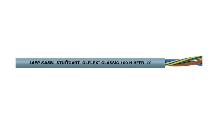 OLFLEX® CLASSIC 100 H
