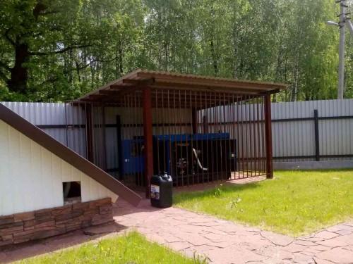 dostoinstva_dizelnoi_elektricheskoi_stancii_des.jpg (66.63 Kb)